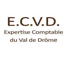E.C.V.D. Expertise Comptable Du Val De Drôme expert-comptable