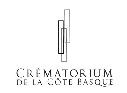 Crématorium De La Côte Basque pompes funèbres, inhumation et crémation