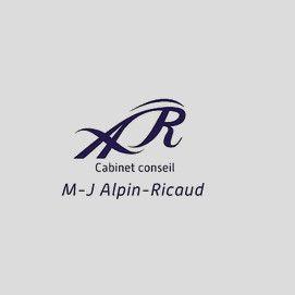 Cabinet Alpin Ricaud notaire