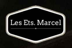 Marcel Verniservices entreprise de menuiserie
