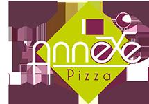 L'annexe Pizza Isar pizzeria