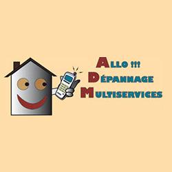 ALLO DEPANNAGE MULTISERVICES plombier
