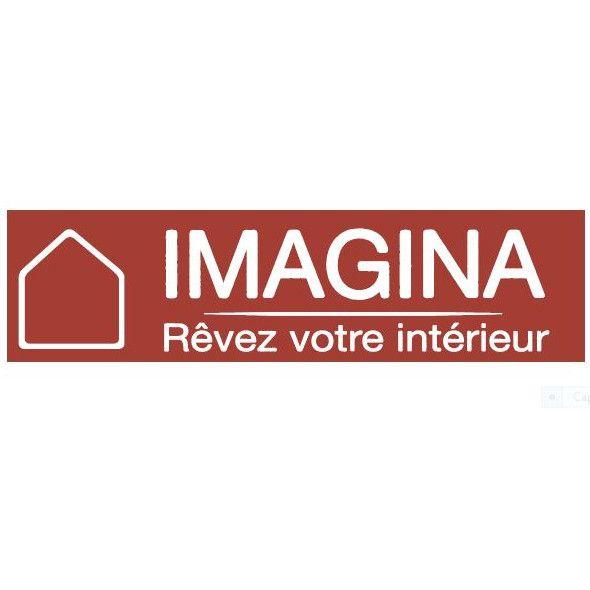 IMAGINA Meubles, articles de décoration