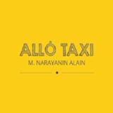 ALLO TAXI aéroport et services aéroportuaires