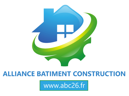 ALLIANCE BATIMENT CONSTRUCTION entreprise de menuiserie
