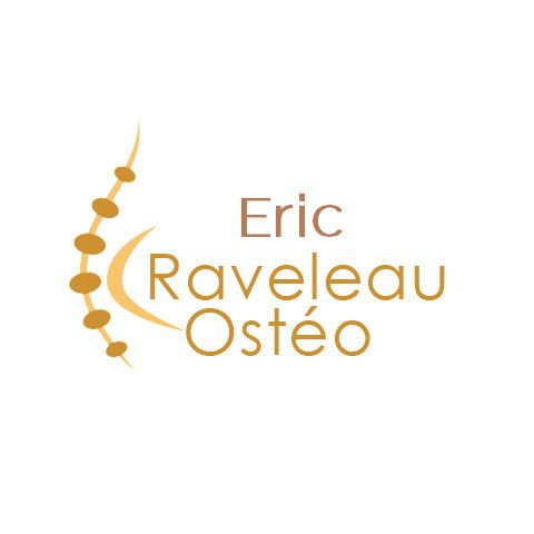 Raveleau Eric ostéopathe