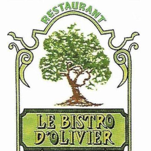 BISTRO D OLIVIER restaurant
