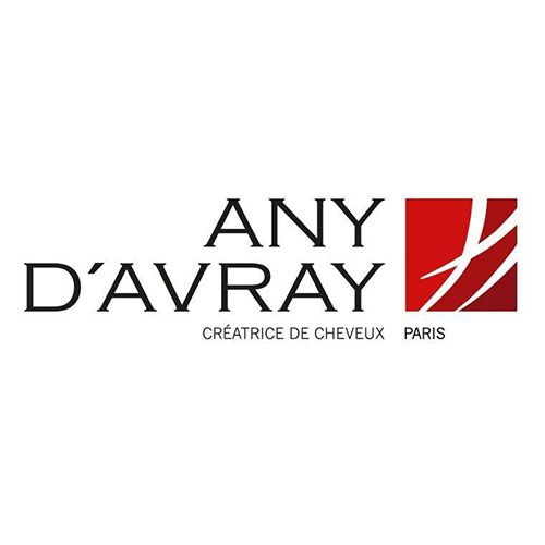 Any d'Avray perruque et postiche