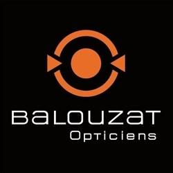 Balouzat Opticiens opticien