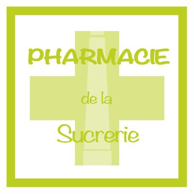 PHARMACIE DE LA SUCRERIE