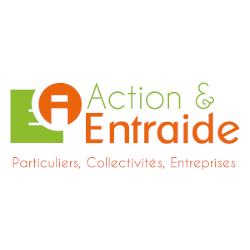 ACTION ET ENTRAIDE EN HAUTE LOIRE bricolage, outillage (détail)