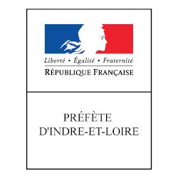 Préfecture D'Indre Et Loire préfecture et sous préfecture