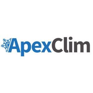 Apex Services entrepôt et magasin général