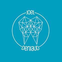 Deniaud Joël dentiste, chirurgien dentiste
