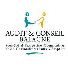 Audit Conseil Balagne expert-comptable
