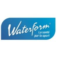 Waterform stade et complexe sportif