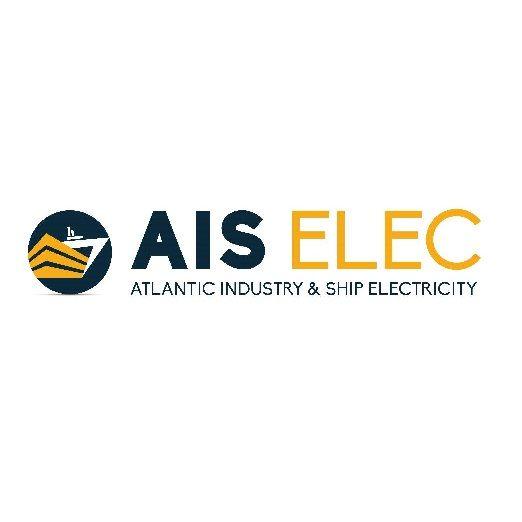Ais Elec électricité générale (entreprise)