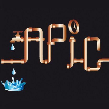A.P.I.C SAS plombier