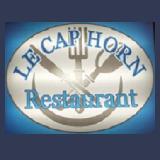 Le Cap Horn - Restaurant restaurant