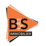 B&S IMMOBILIER administrateur de biens et syndic de copropriété
