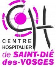 Hôpital Saint Charles