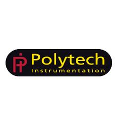Polytech plombier