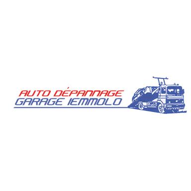 Auto Dépan Garage Iemmolo garage d'automobile, réparation