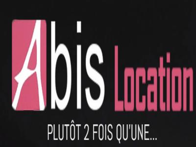 Abis Location location de voiture et utilitaire