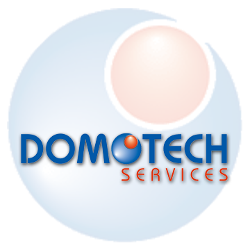 Domotech Services plombier