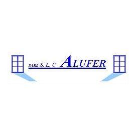 Alufer