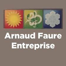 Arnaud Faure ets radiateur pour véhicule (vente, pose, réparation)
