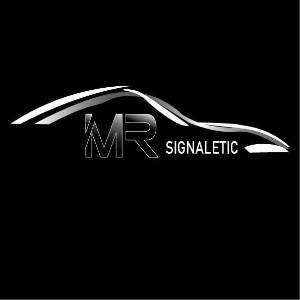 MR Signaletic agence et conseil en publicité