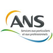 Adoptez Nos Services ANS bricolage, outillage (détail)