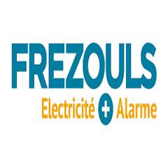 ETS FREZOULS L'ELECTRICITE-L'ALARME