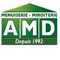 AMD entreprise de menuiserie