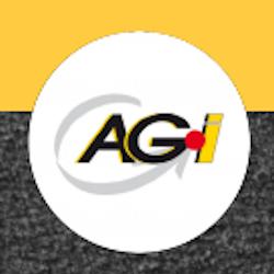A . G . I . SAS isolation (travaux)