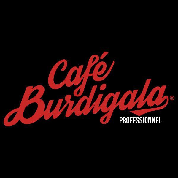 CAFE BURDIGALA boisson non alcoolisée (fabrication)