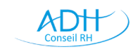 A.D.H Conseil formation continue
