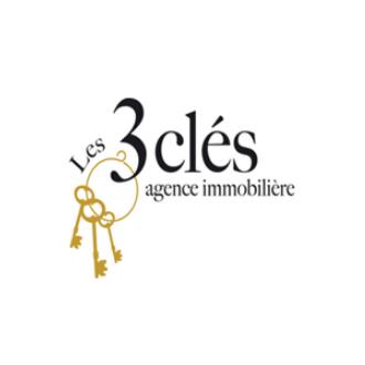 Agence Les 3 Clés agence immobilière