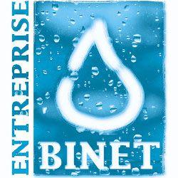 Binet Raphaël plombier