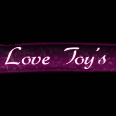 Elyxir-Love Toy's sex shop/librairie érotique