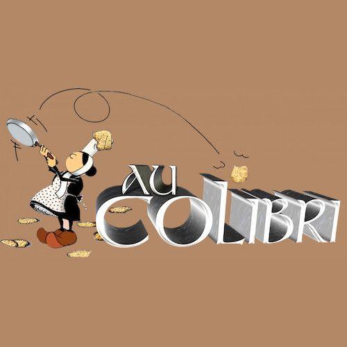 Creperie Au Colibri restaurant