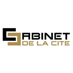 Cabinet De La Cité agence immobilière