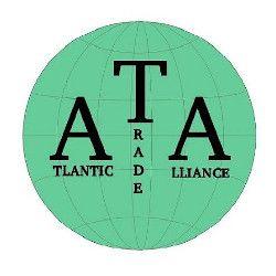 Atlantic Trade Alliance literie (détail)