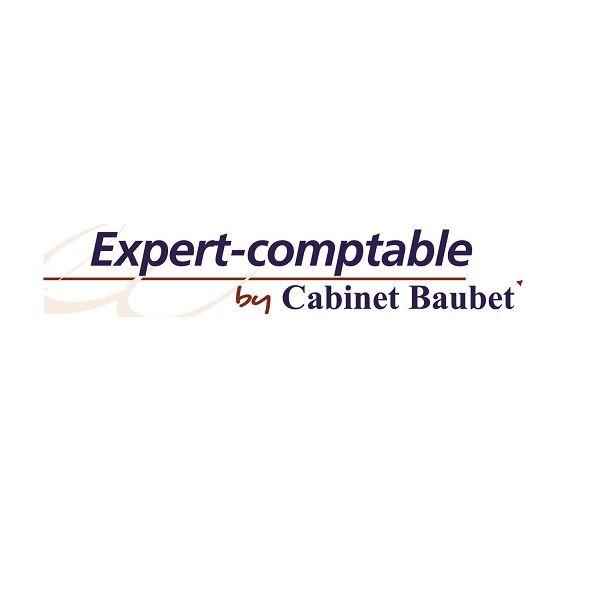 Cabinet Baubet expert-comptable