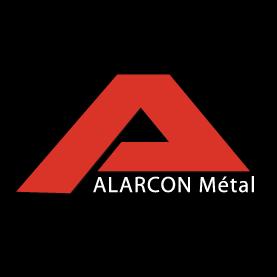 Alarcon Métal métaux non ferreux et alliages (production, transformation, négoce)