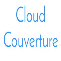 Cloud Couverture électricité générale (entreprise)