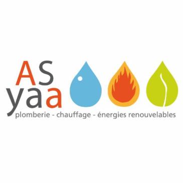 ASYAA Plomberie Chauffage radiateur pour véhicule (vente, pose, réparation)