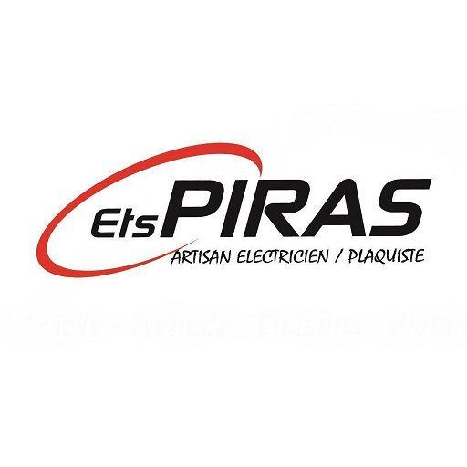 Ets Piras SARL électricité générale (entreprise)