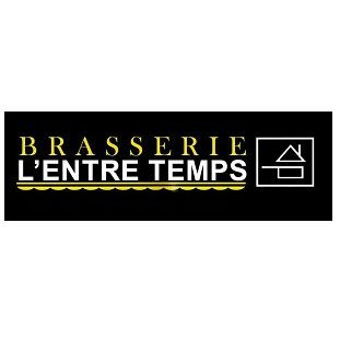 Brasserie L'Entre Temps restaurant